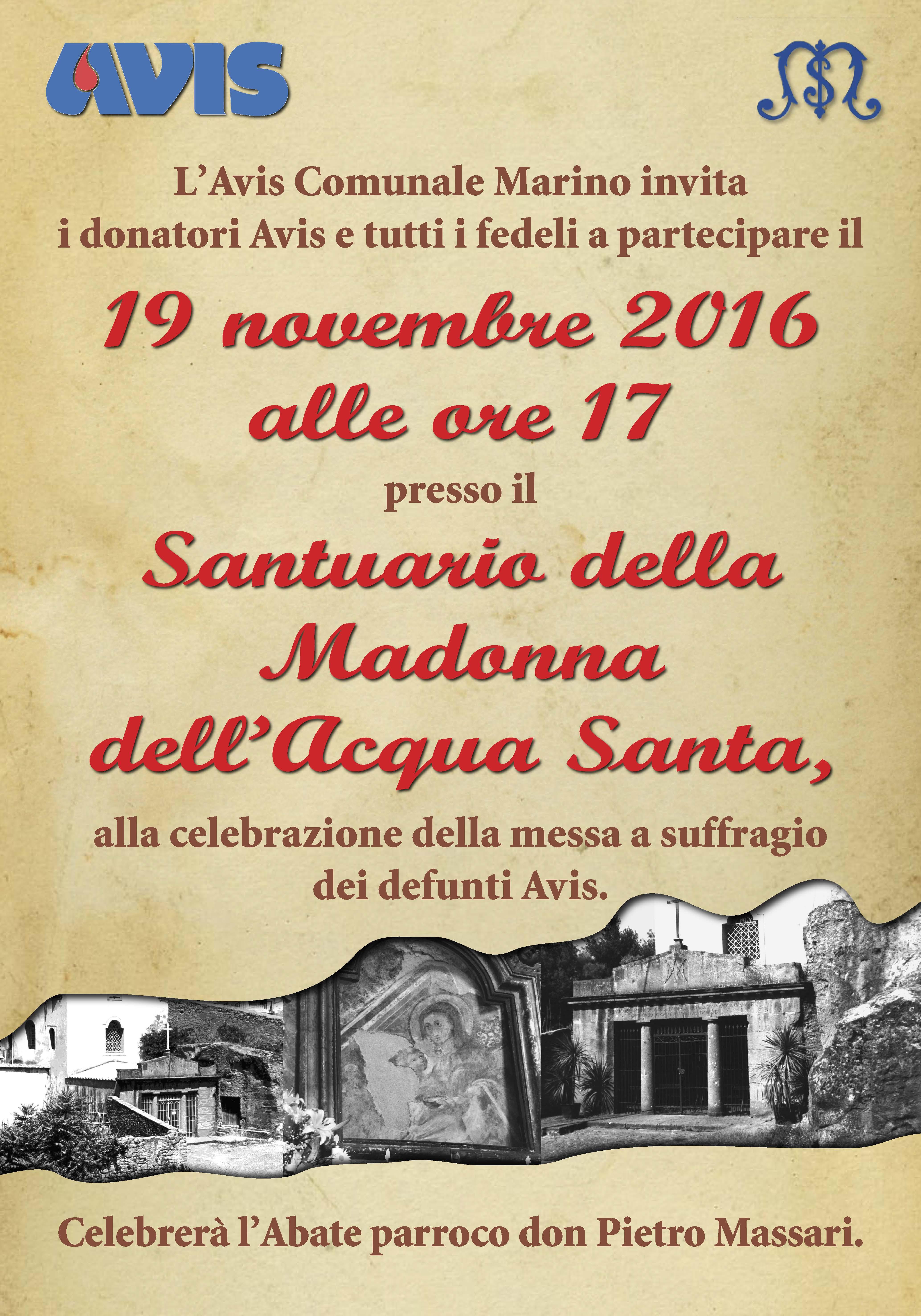 manifesto-avis-santuario-madonna-dellacqua-santa-2016