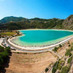 Viaggio a Pantelleria 2019: ecco tutti i dettagli