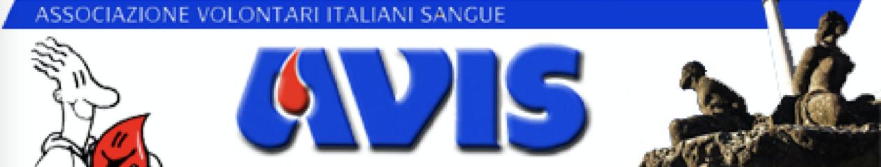 Avis Marino